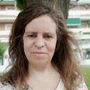 Cristina Mística