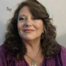 Gina Tarot