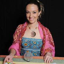Celtia Tarot