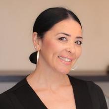 Eirene Tarot