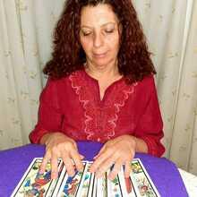 Telma Tarot